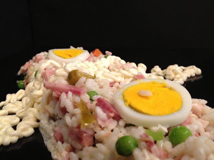 insalata_di_riso_gastronomia