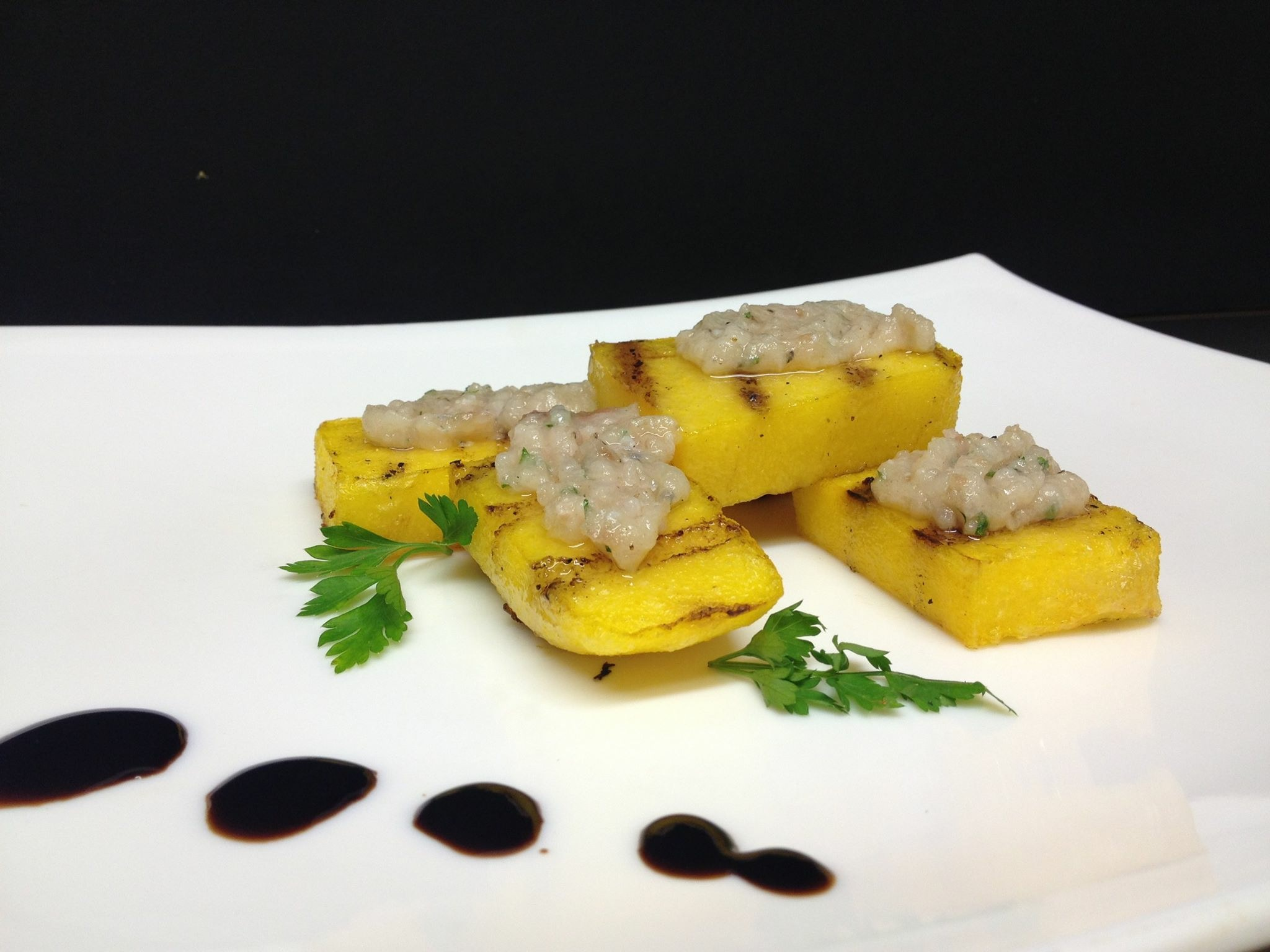 polenta_gastronomia_da_claudio