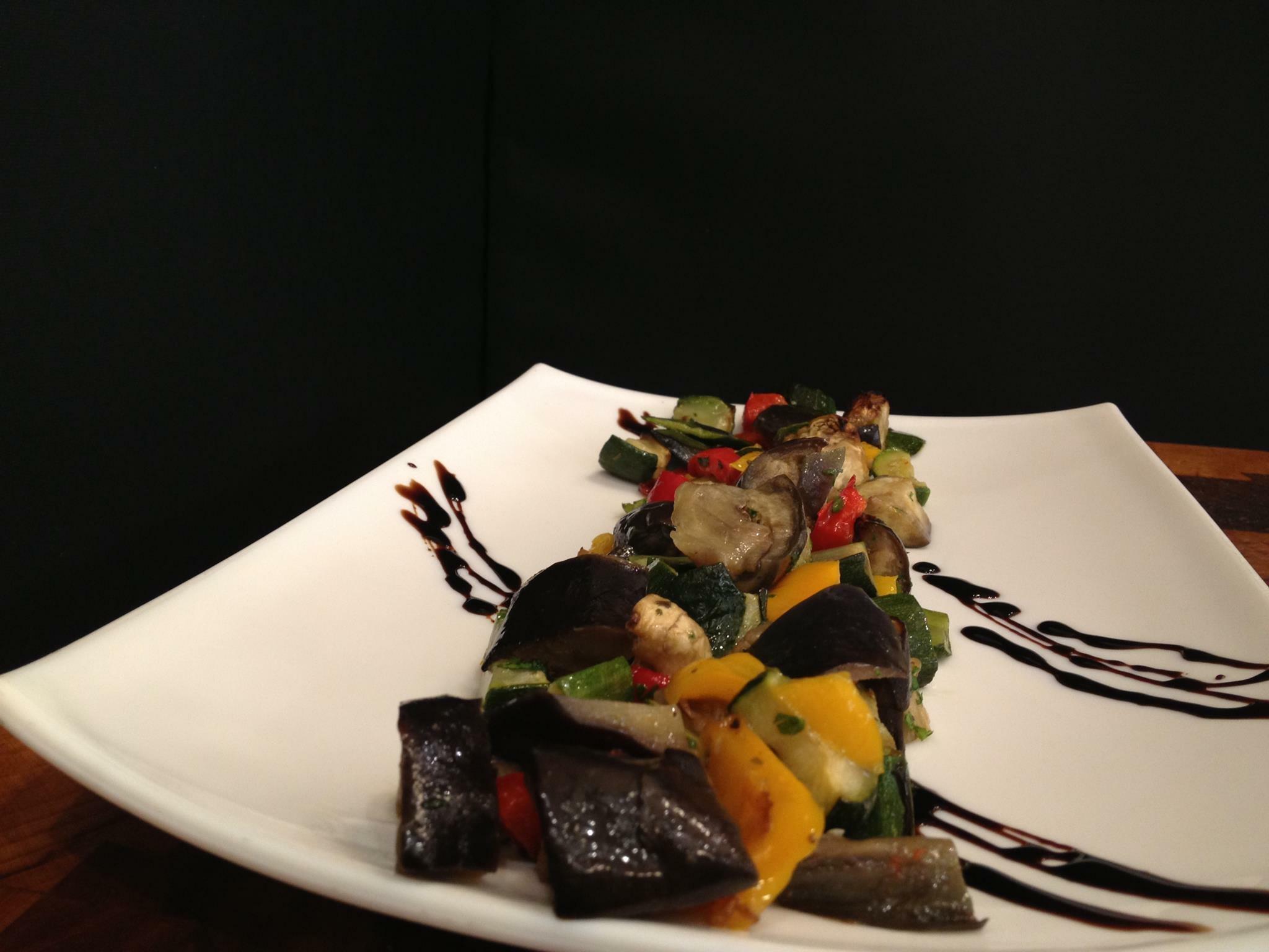 gastronomia_da_claudio