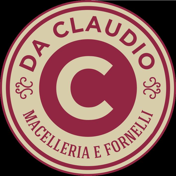 logo_daclaudio